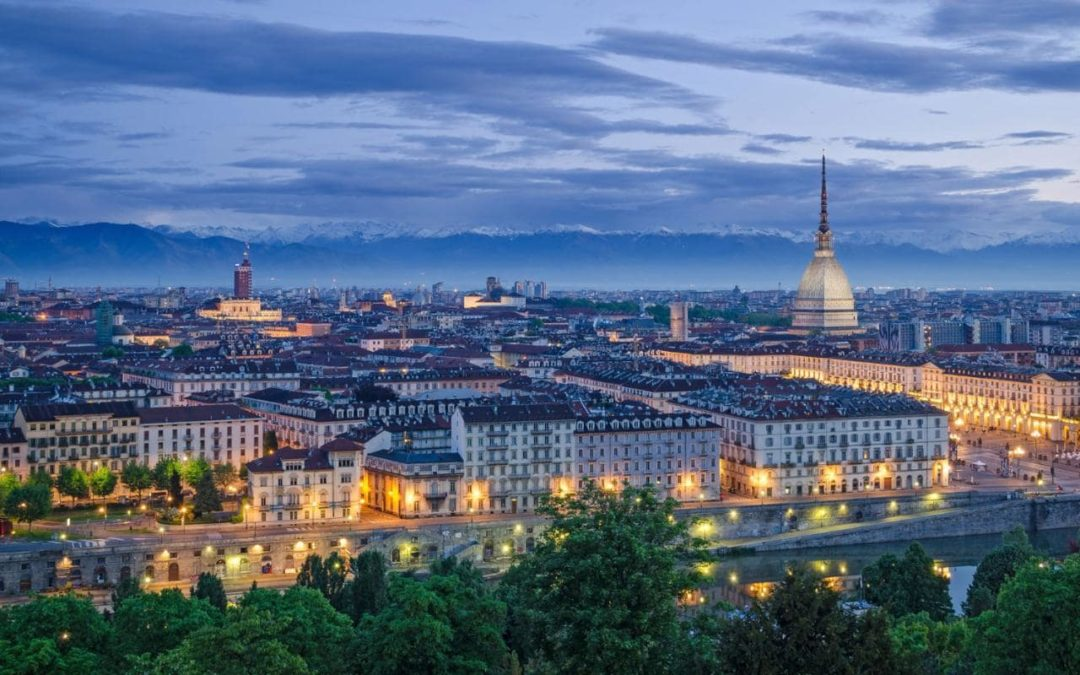 CamComm di Cuneo: in arrivo il bando per le imprese che investono in proprietà intellettuale, marchi e brevetti!