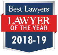 "Saglietti Bianco Law Firm is  included in the  Sixth Edition of ""The Best Lawyers in Italy"""
