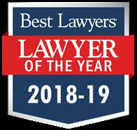 """Lo Studio Saglietti Bianco è nella sesta edizione di """"The Best Lawyers in Italy"""""""
