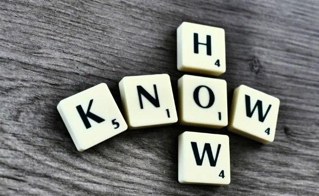 In Italia cresce la protezione del know-how