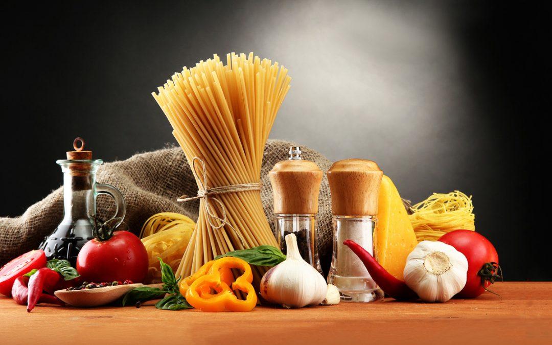 Tutela del Made in Italy: nel decreto crescita 2019 misure di contrasto al fenomeno dell'italian sounding