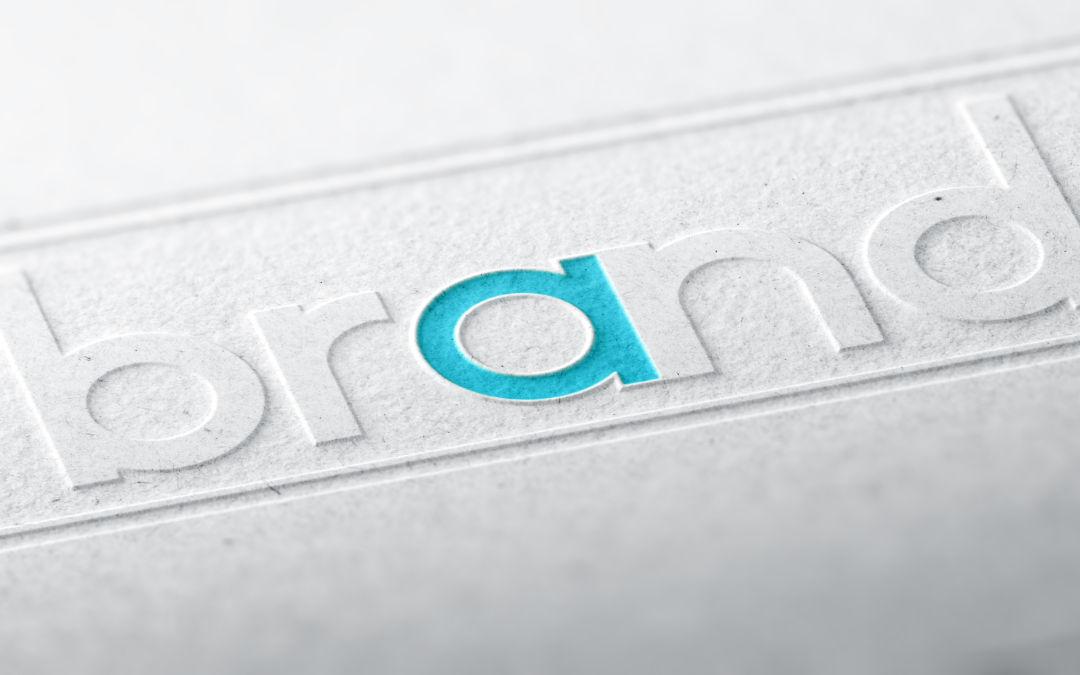 Differenza tra logo e marchio: qual è?