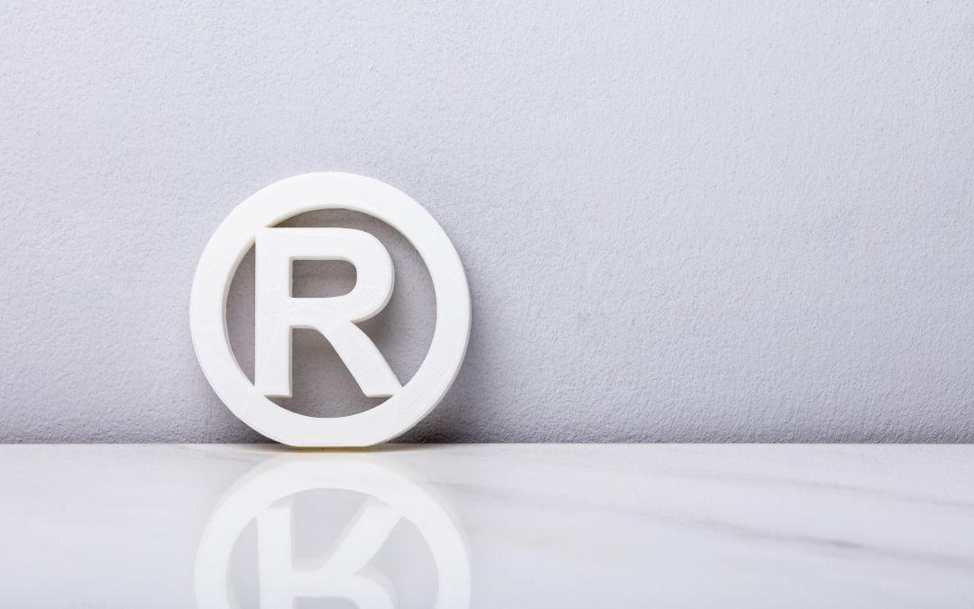 Registrazione marchio: come avviene?