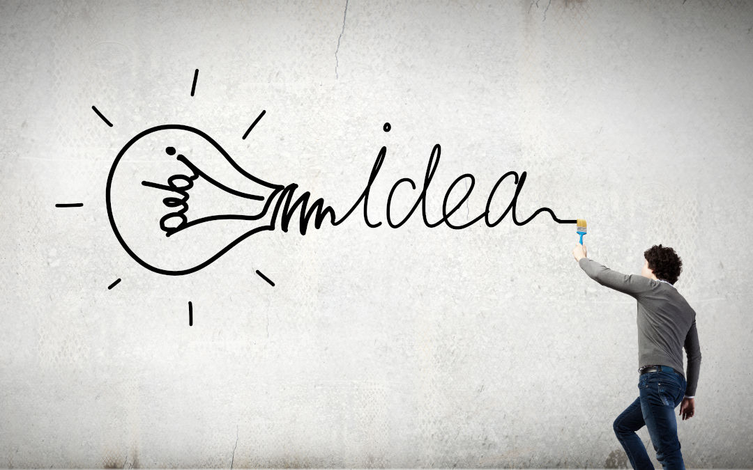 Diritto d'autore: significato e tutele