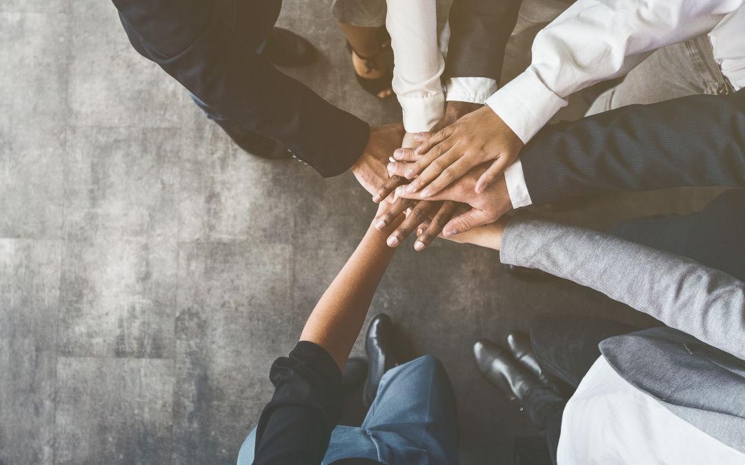 Marchio collettivo: significato e caratteristiche