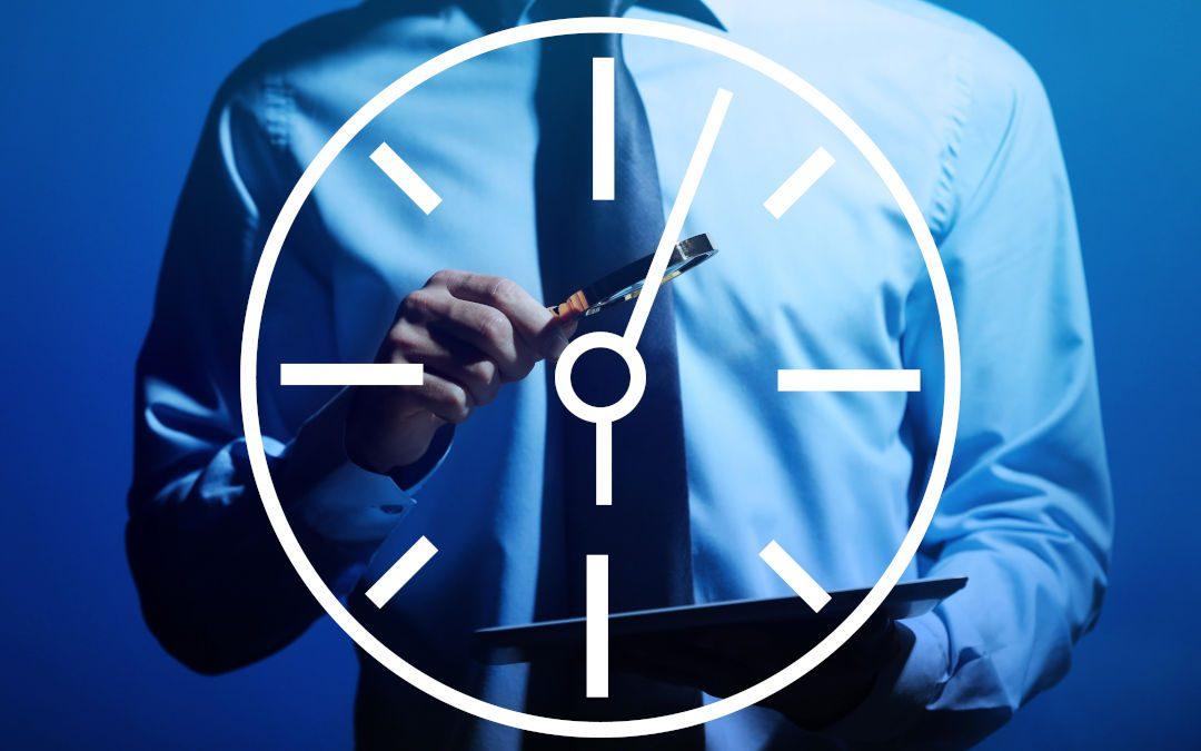 Durata brevetto: mantenimento e scadenza