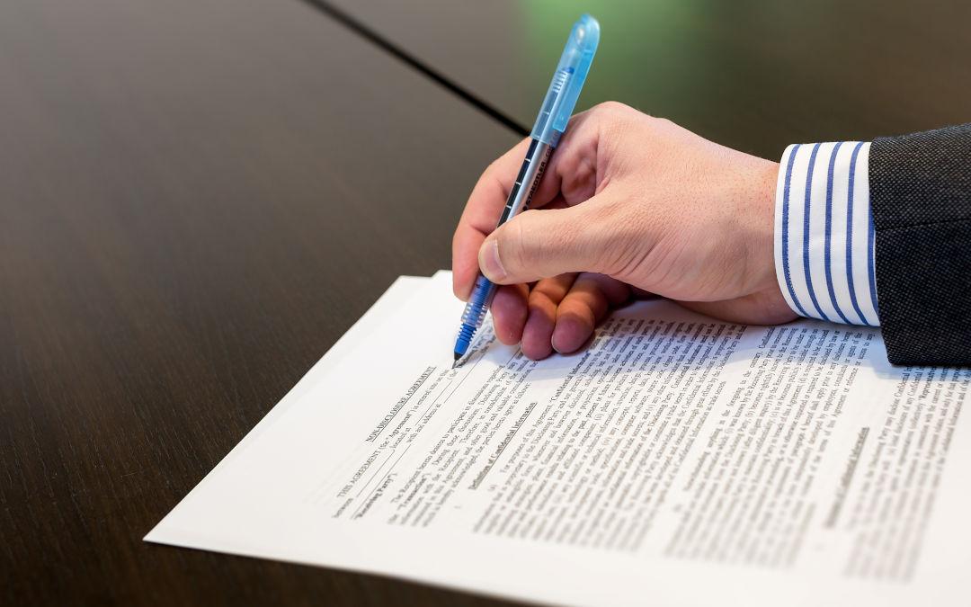 Vendita brevetti: opportunità per i titolari di invenzioni