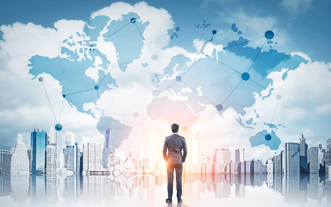 Brevetti internazionali: quali sono le tutele?