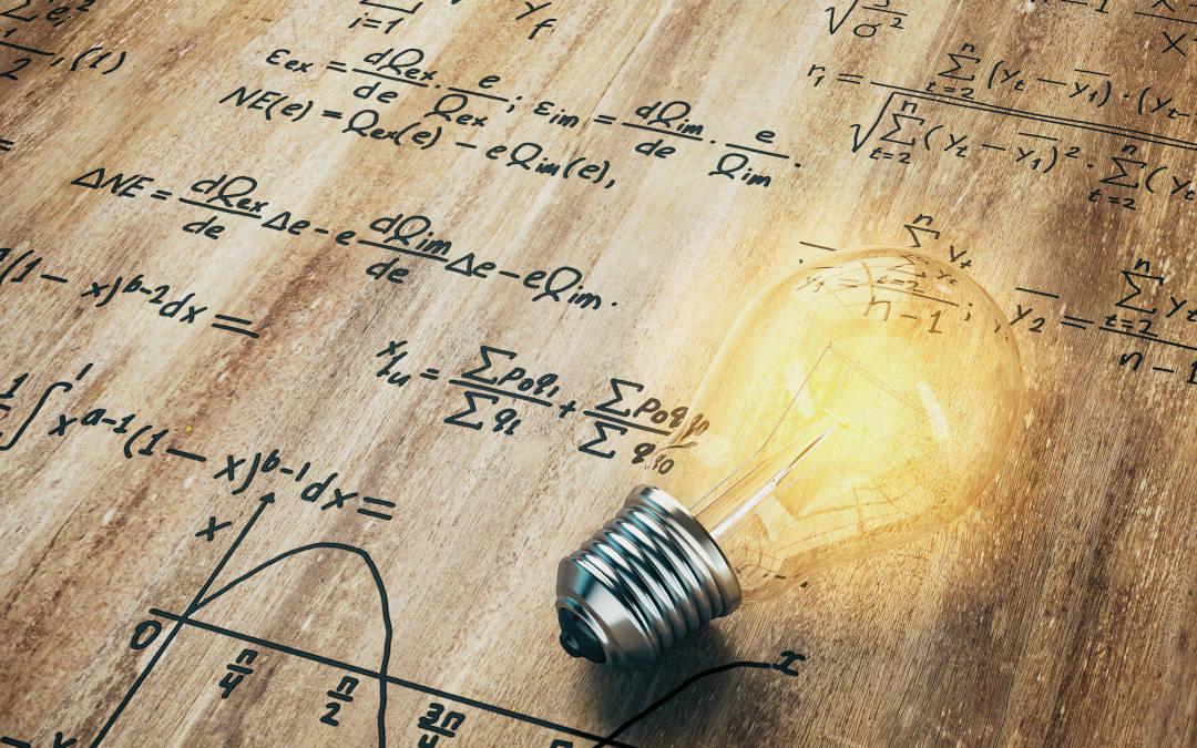 Deposito brevetti: qual è la procedura?