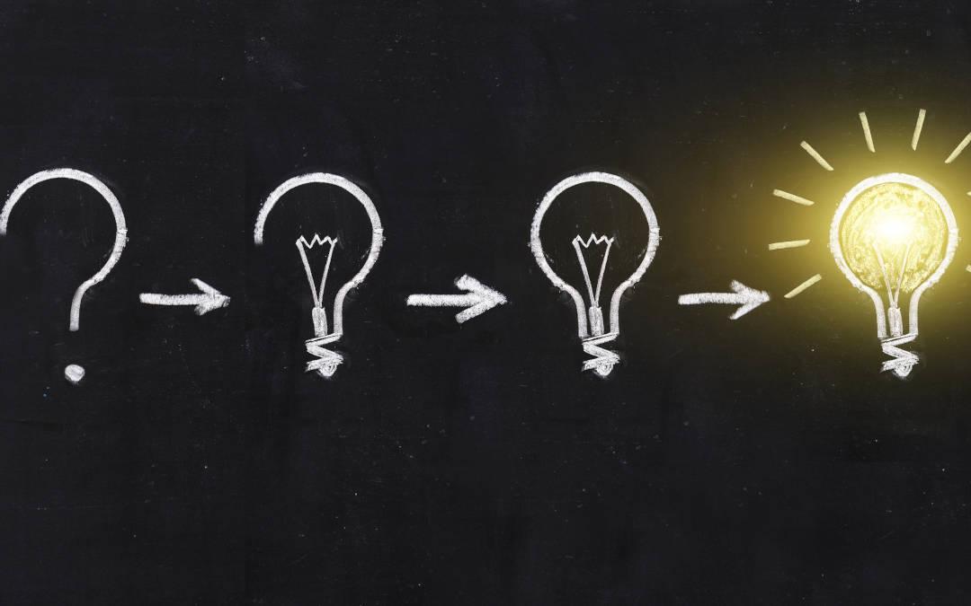 Modello di utilità: cos'è e come funziona?
