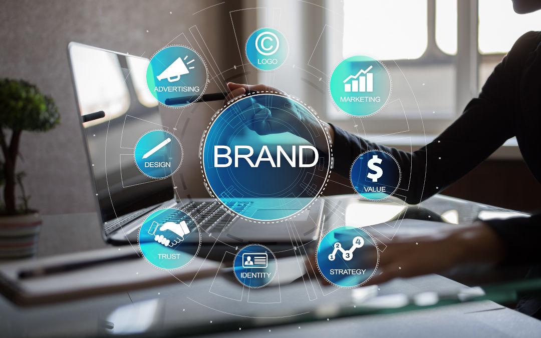 Volgarizzazione del marchio: come difendersi?
