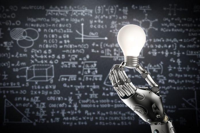 Intelligenza Artificiale e diritto all'invenzione: Quali sfide ci riserva il futuro?